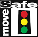 Safe Moves Retina Logo