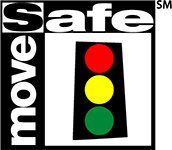 Safe Moves Logo