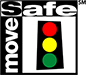 Safe Moves Logo